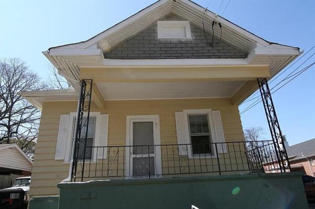 3185 Jackson Street, Hapeville, GA 30354 (MLS #5997146) :: The Bolt Group
