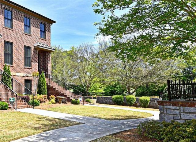 3002 Heatherton Park Way, Roswell, GA 30075 (MLS #5997294) :: North Atlanta Home Team