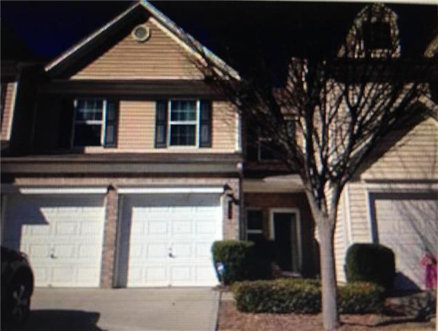 449 Windstone Trail, Alpharetta, GA 30004 (MLS #5997576) :: Kennesaw Life Real Estate