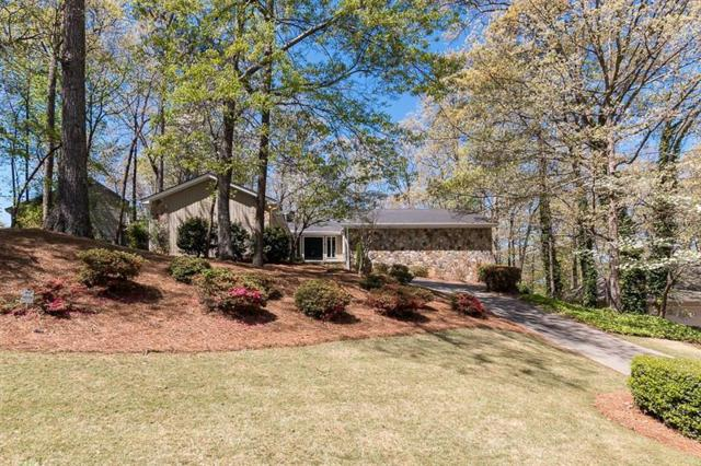 10270 Carleigh Lane, Roswell, GA 30076 (MLS #5997648) :: Carr Real Estate Experts