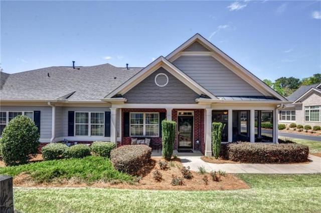 235 Orchards Circle #235, Woodstock, GA 30188 (MLS #5997864) :: Buy Sell Live Atlanta