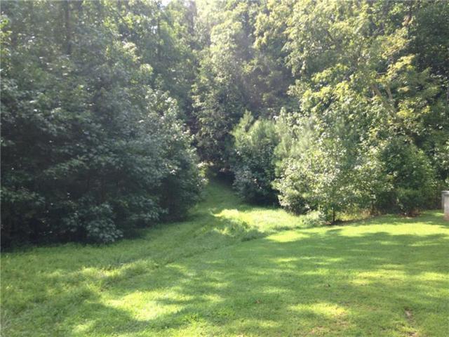 111 Nathans Ridge, Ball Ground, GA 30107 (MLS #5997873) :: Carr Real Estate Experts