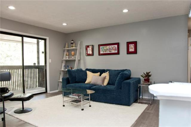 703 Cumberland Court SE #703, Smyrna, GA 30080 (MLS #5997876) :: Carr Real Estate Experts