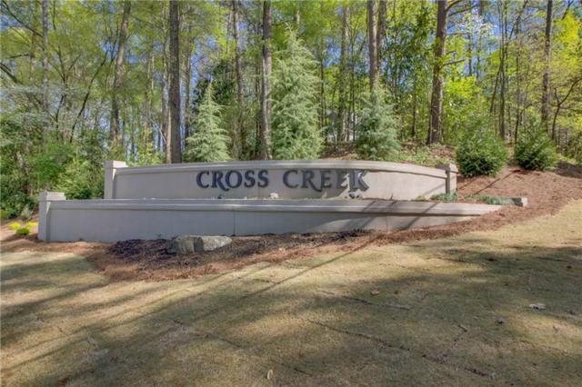 41 Glenald Way NW, Atlanta, GA 30327 (MLS #5997896) :: Carr Real Estate Experts