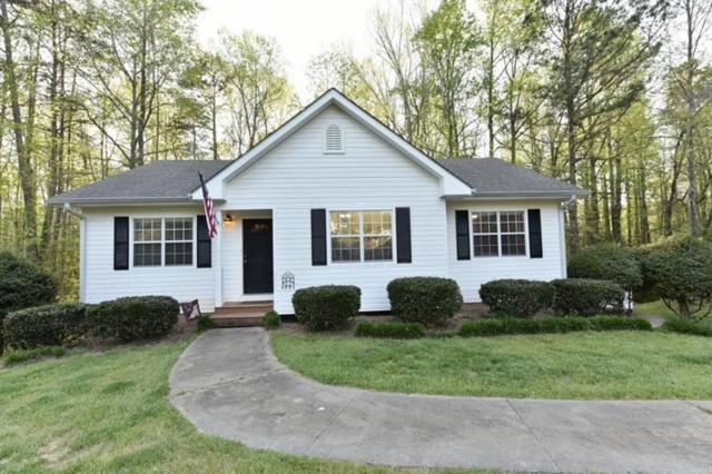6475 Janton Way, Cumming, GA 30028 (MLS #5998082) :: North Atlanta Home Team