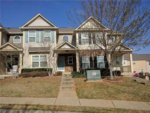 2458 Mildon Hall Lane, Lawrenceville, GA 30043 (MLS #5998089) :: North Atlanta Home Team