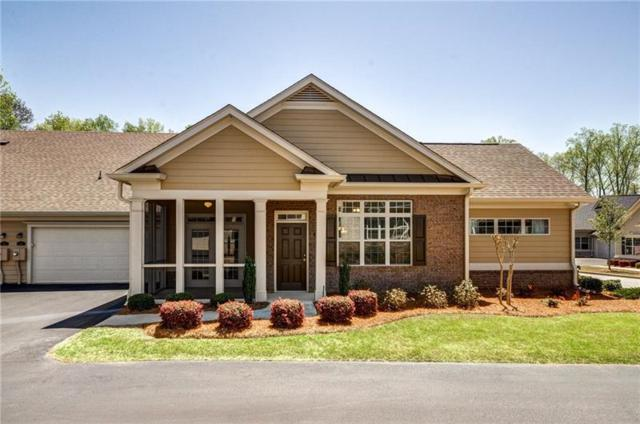 145 Owens Farm Lane, Woodstock, GA 30188 (MLS #5998096) :: Buy Sell Live Atlanta