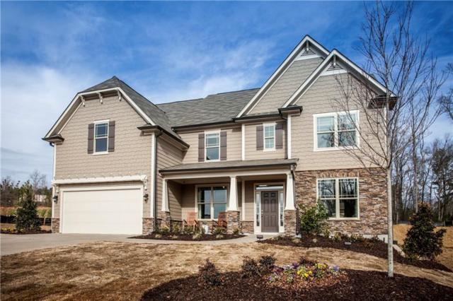 2041 W Hampton Drive, Canton, GA 30114 (MLS #5998132) :: Path & Post Real Estate