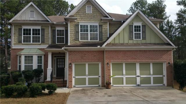 4005 Gablewood Trace, Locust Grove, GA 30248 (MLS #5998236) :: North Atlanta Home Team