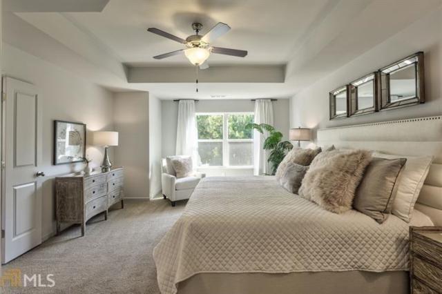 2684 Avanti Way #149, Decatur, GA 30035 (MLS #5998281) :: Buy Sell Live Atlanta