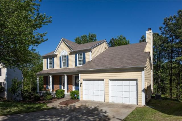 2510 Kingsbrooke Lane, Duluth, GA 30097 (MLS #5998337) :: North Atlanta Home Team