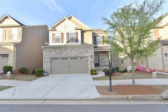 239 Privet Circle, Suwanee, GA 30024 (MLS #5998368) :: North Atlanta Home Team