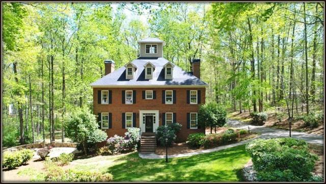 274 Old Mountain View, Powder Springs, GA 30127 (MLS #5998417) :: Carr Real Estate Experts