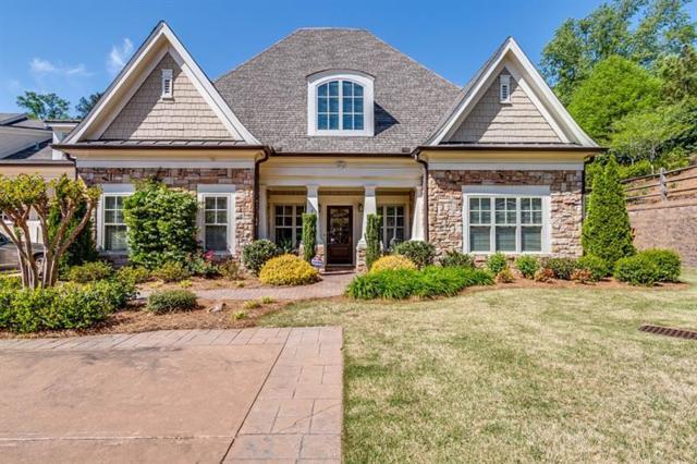 2859 Middlecreek Way, Cumming, GA 30041 (MLS #5998545) :: North Atlanta Home Team
