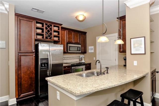 Atlanta, GA 30328 :: Kennesaw Life Real Estate