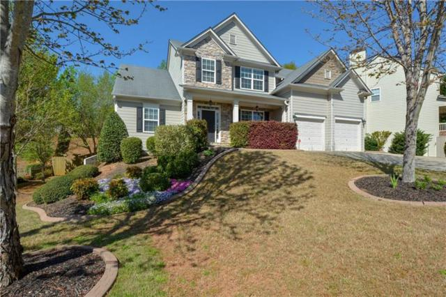 6582 River Island Drive, Buford, GA 30518 (MLS #5999137) :: North Atlanta Home Team