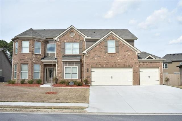 1404 Slate Bend Drive, Dacula, GA 30019 (MLS #5999581) :: Buy Sell Live Atlanta
