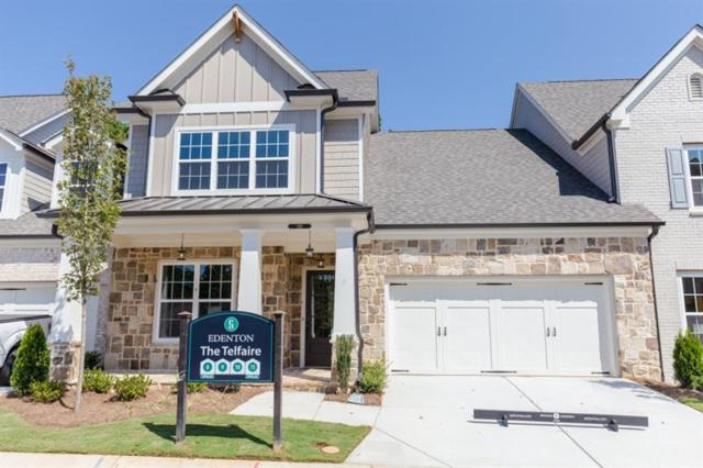 3491 Oakshire Drive, Marietta, GA 30062 (MLS #5999712) :: North Atlanta Home Team