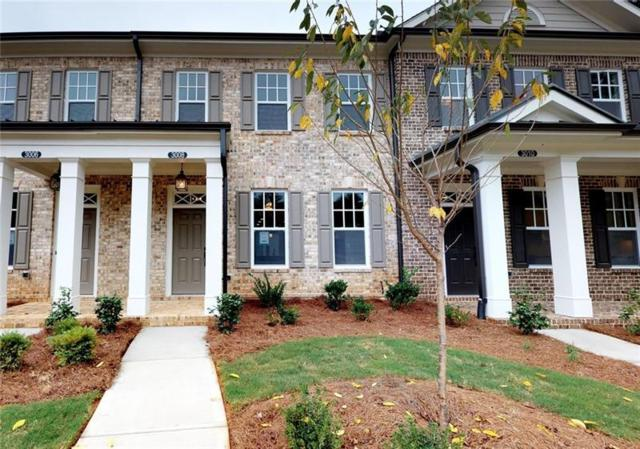 4008 Vickery Glen, Roswell, GA 30075 (MLS #5999847) :: The Justin Landis Group