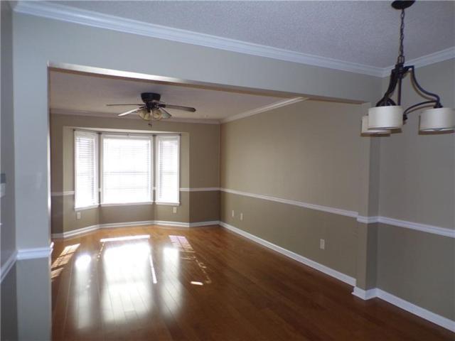 391 Mount Vernon Drive, Calhoun, GA 30701 (MLS #6000041) :: Carr Real Estate Experts