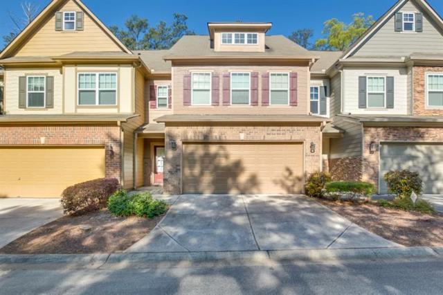 4350 Kousa Road, Austell, GA 30106 (MLS #6000055) :: Carr Real Estate Experts