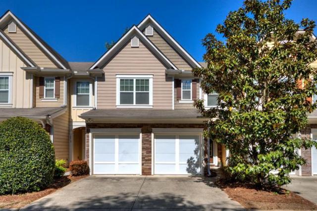 2008 Ellison Way, Kennesaw, GA 30152 (MLS #6000234) :: Kennesaw Life Real Estate