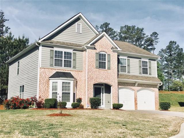 6494 Stonelake Place, Atlanta, GA 30331 (MLS #6000304) :: North Atlanta Home Team