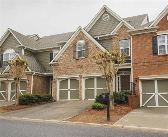 4240 Wildener Way, Cumming, GA 30041 (MLS #6000308) :: Buy Sell Live Atlanta