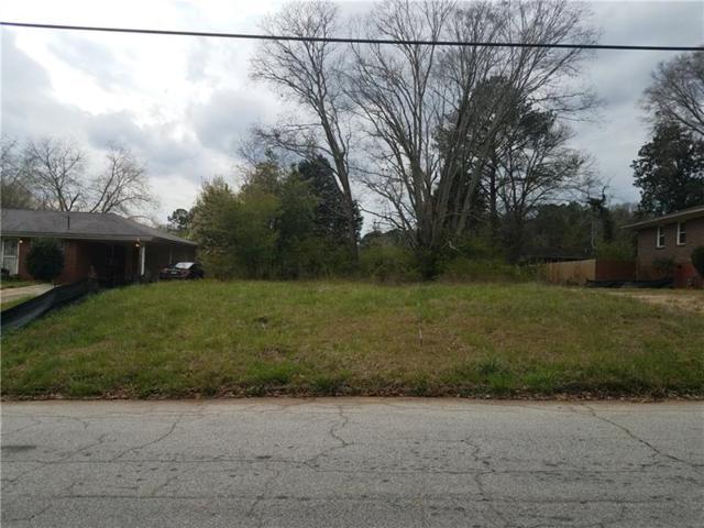 3031 Stirrup Lane SE, Atlanta, GA 30316 (MLS #6000356) :: RE/MAX Paramount Properties
