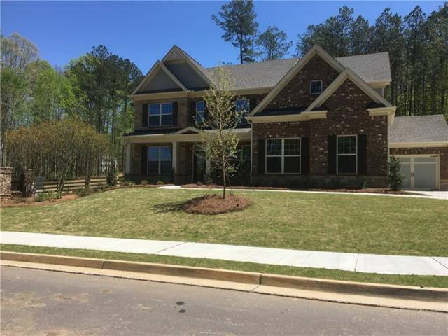 2105 Kingsey Court, Cumming, GA 30040 (MLS #6000472) :: Rock River Realty