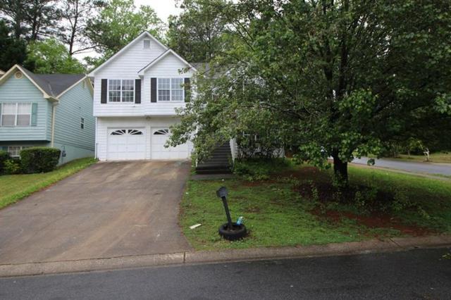 2700 Sanibel Lane SE, Smyrna, GA 30082 (MLS #6000515) :: North Atlanta Home Team