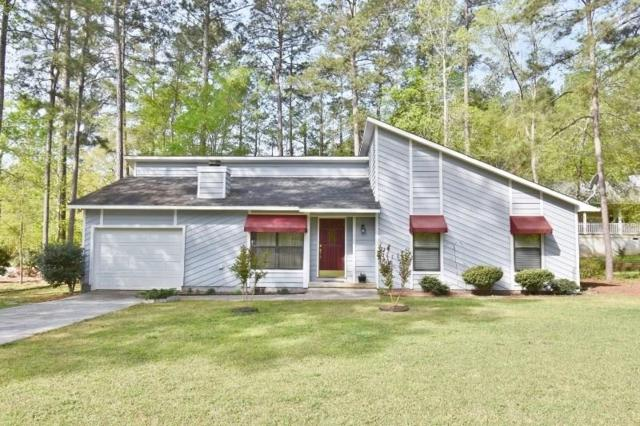 108 Ashwood Point, Eatonton, GA 31024 (MLS #6000600) :: RE/MAX Paramount Properties
