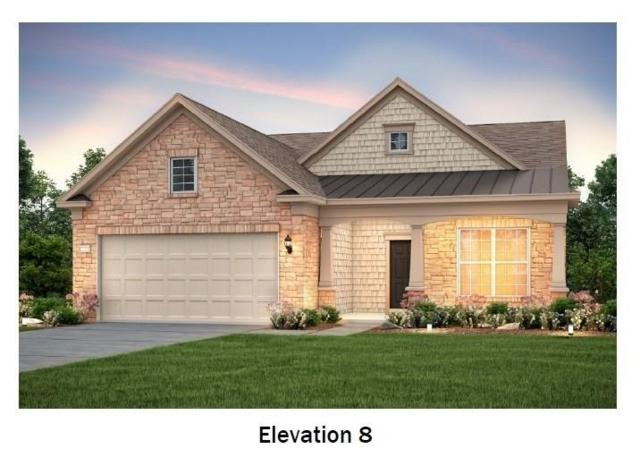 503 Azalea Park Drive, Woodstock, GA 30188 (MLS #6000742) :: Charlie Ballard Real Estate