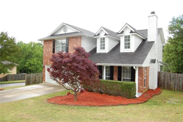 11170 Mortons Crossing, Johns Creek, GA 30022 (MLS #6000794) :: Buy Sell Live Atlanta