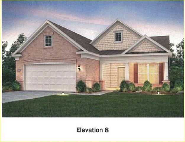 213 Windsor Park Drive, Woodstock, GA 30188 (MLS #6000796) :: Charlie Ballard Real Estate