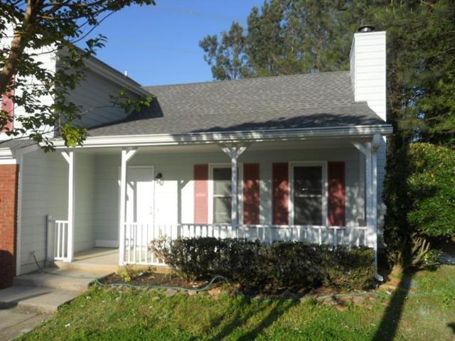 1700 English Ivey Lane, Kennesaw, GA 30144 (MLS #6000892) :: North Atlanta Home Team