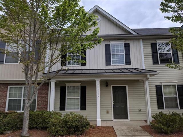 3535 Parc Circle SW, Atlanta, GA 30311 (MLS #6000984) :: North Atlanta Home Team