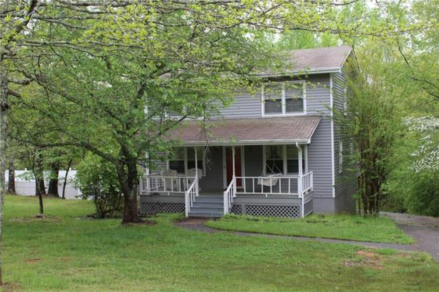 6925 Barkers Bend Drive, Murrayville, GA 30564 (MLS #6000997) :: RE/MAX Paramount Properties