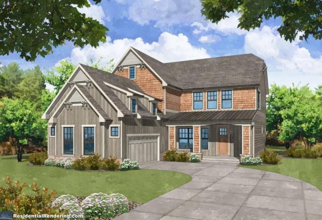 1918 Westside Boulevard NW, Atlanta, GA 30318 (MLS #6001189) :: Charlie Ballard Real Estate