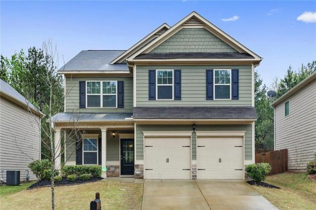 4597 Water Mill Drive, Buford, GA 30519 (MLS #6001221) :: North Atlanta Home Team