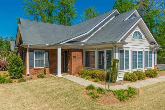 1535 Duluth Highway #1701, Lawrenceville, GA 30043 (MLS #6001323) :: The North Georgia Group
