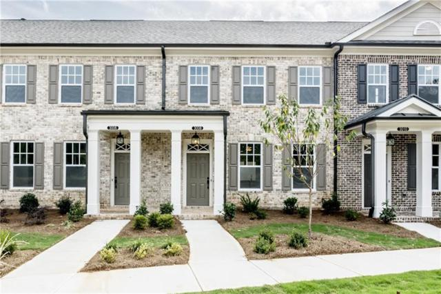 4006 Vickery Glen, Roswell, GA 30075 (MLS #6001419) :: The Justin Landis Group