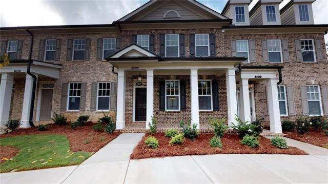 4004 Vickery Glen, Roswell, GA 30075 (MLS #6001611) :: The Justin Landis Group