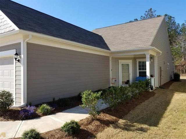 600 Larch Looper Drive, Griffin, GA 30223 (MLS #6001659) :: North Atlanta Home Team