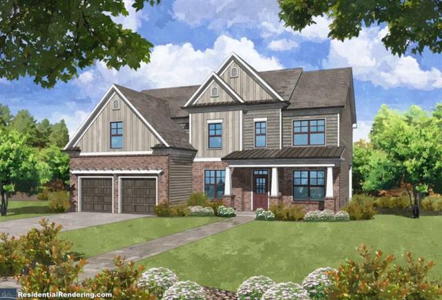 1922 Westside Boulevard NW, Atlanta, GA 30318 (MLS #6001772) :: Carr Real Estate Experts
