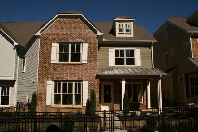 1930 Westside Boulevard NW, Atlanta, GA 30318 (MLS #6001775) :: Carr Real Estate Experts
