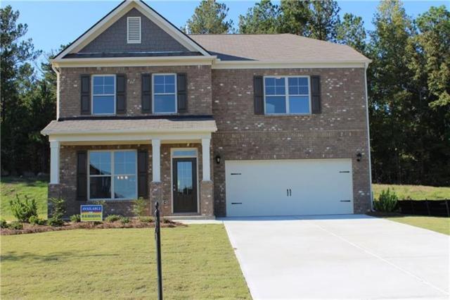 7207 Demeter Drive, Atlanta, GA 30034 (MLS #6001846) :: RE/MAX Paramount Properties