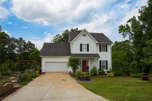 1137 Brandenberry Lane, Auburn, GA 30011 (MLS #6002076) :: Rock River Realty