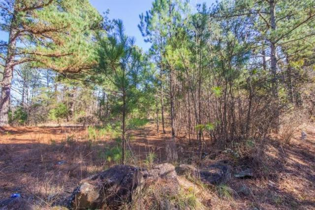 490 Old Commerce Road, Athens, GA 30607 (MLS #6002159) :: The Cowan Connection Team