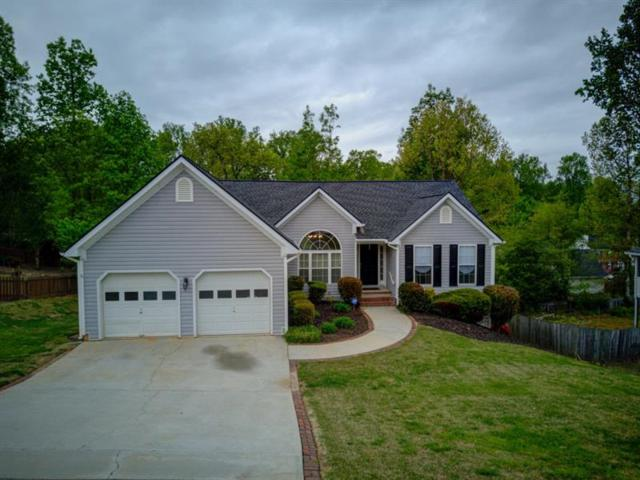 410 Madison Chase Drive, Lawrenceville, GA 30045 (MLS #6002206) :: North Atlanta Home Team